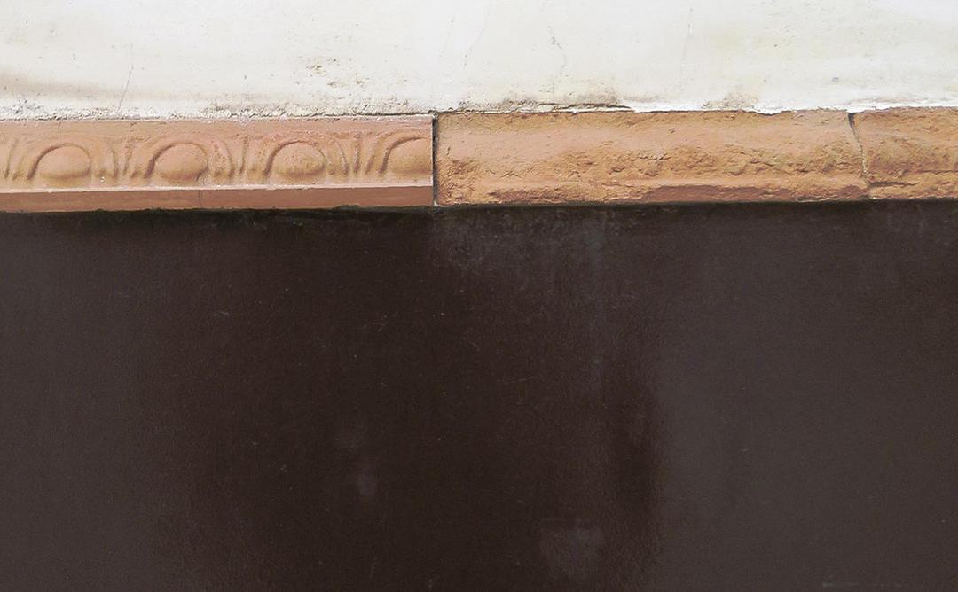 Resultado de imagen de exposició mur joan ganyet